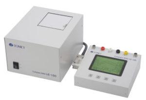 img-product